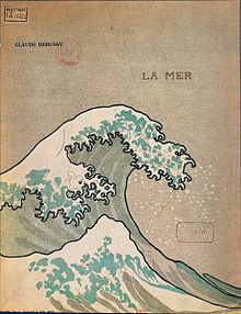 220px-Debussy_-_La_Mer_-_The_great_wave_of_Kanaga_from_Hokusai